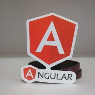 angular js büyük sticker | codemonzy.com