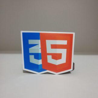 css html | codemonzy.com