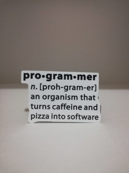 pro.gram.mer | codemonzy.com