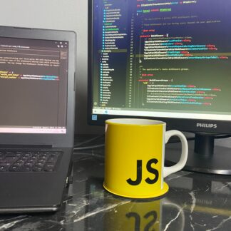 Javascript Kupa Bardak