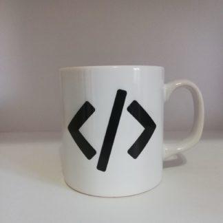Code Kupa Bardak | codemonzy.com