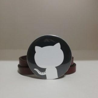 github rozet - codemonzy.com - yazılımcı rozet