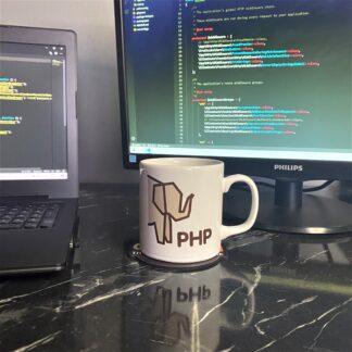 PHP Kupa Bardak