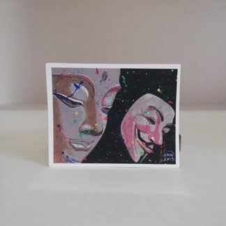 v for vandetta | codemonzy.com