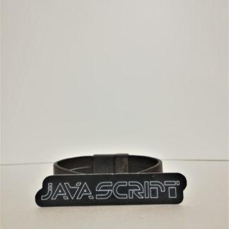 Javascript Tekno Sticker | codemonzy.com