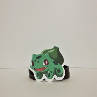 Bulbasaur - Pokemon Sticker | codemonzy.com