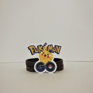 Pokemon Go - Pokemon Sticker | codemonzy.com