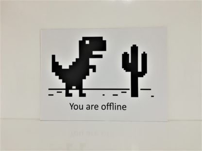 You are Offline Poster   codemonzy.com