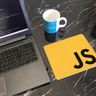 Javascript Mouse Pad   codemonzy.com