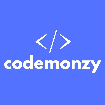 codemonzy